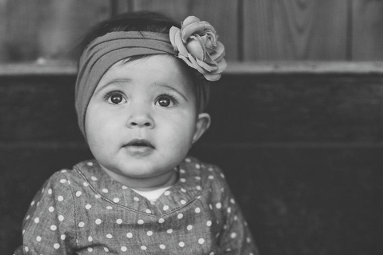 hotmetalstudio pittsburgh baby photography  10