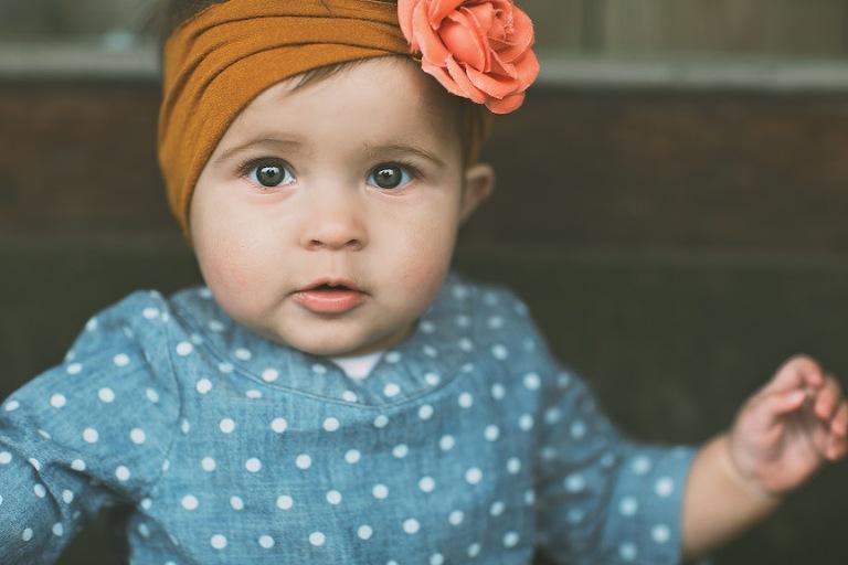 hotmetalstudio pittsburgh baby photography  14