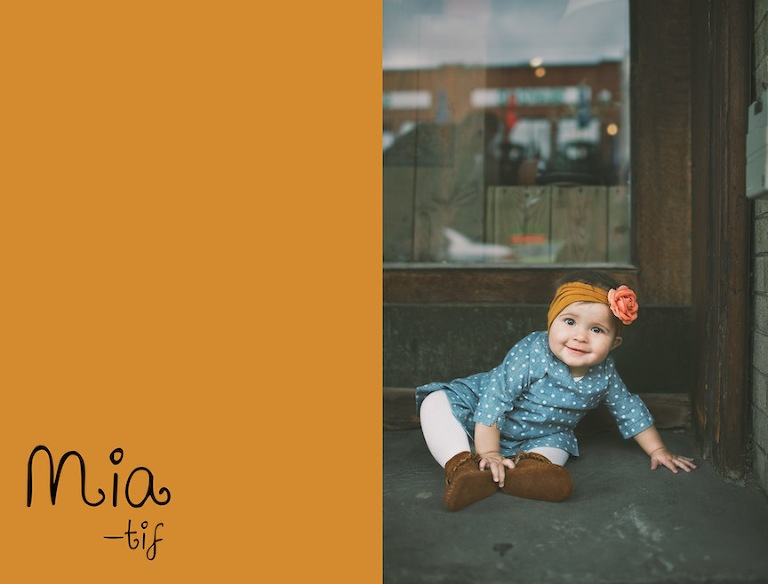 hotmetalstudio pittsburgh baby photography  23