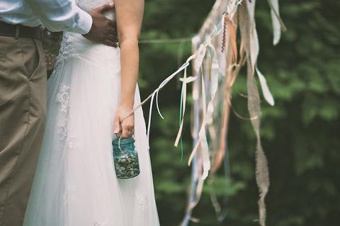 Fab-You-Bliss-HotMetalStudio-Cross-Creek-Park-Wedding-24