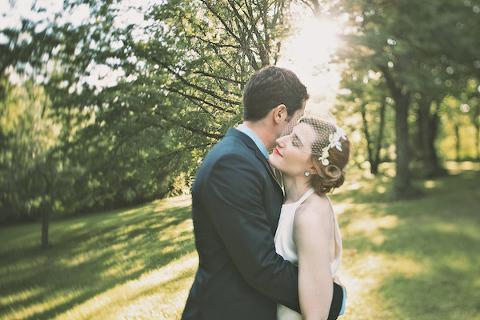 the-springwood-pennsylvania-real-wedding_-11