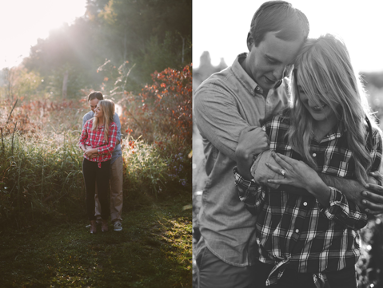 morain state park pa engagment photographer-55