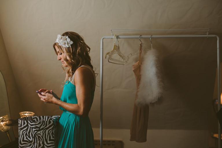 hartwood acres wedding photography-12