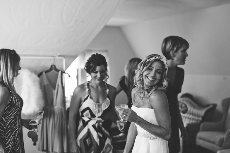 hartwood acres wedding photography-22