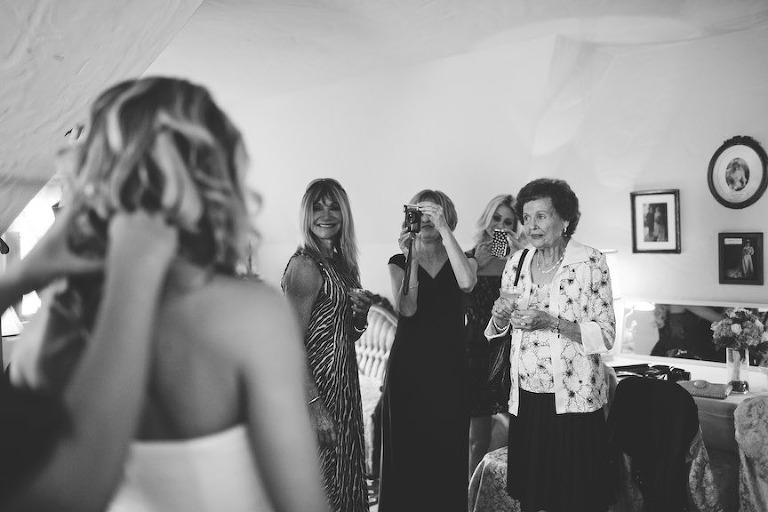 hartwood acres wedding photography-39