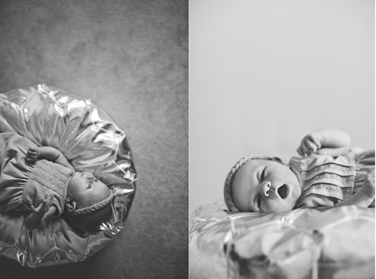 pittsburgh newborn photography-98