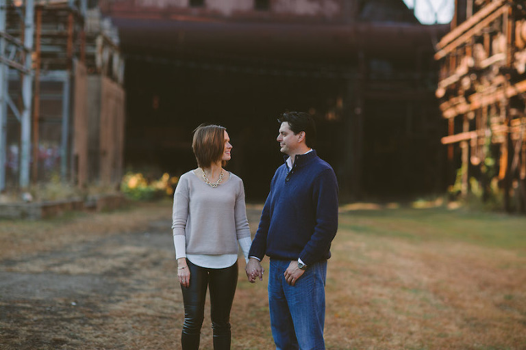 Hotmetalstudio, pittsburgh engagement photographer-15