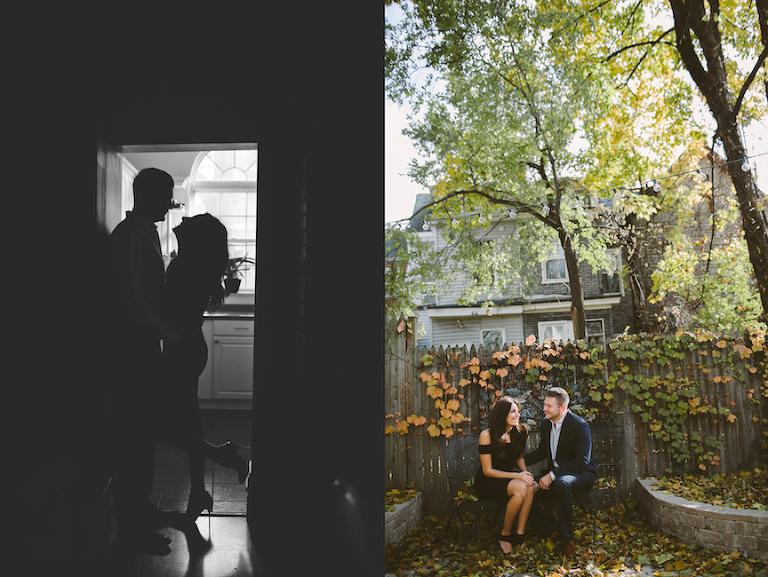 Hotmetalstudio, pittsburgh engagement photographer-16