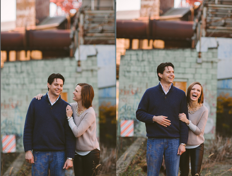 Hotmetalstudio, pittsburgh engagement photographer-24