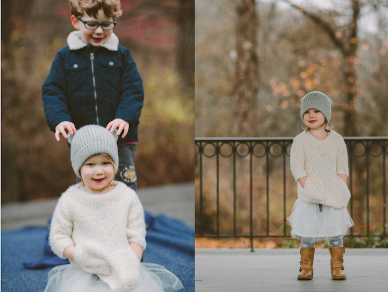 Hotmetalstudio, pittsburgh family photographer-141