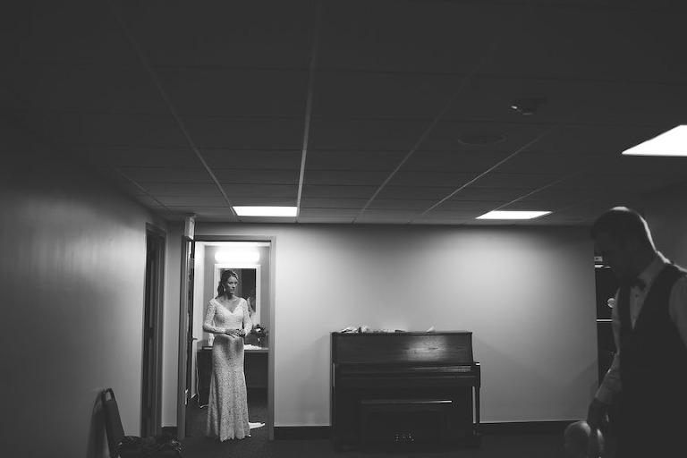 Hotmetalstudio, pittsburgh wedding photographer-125