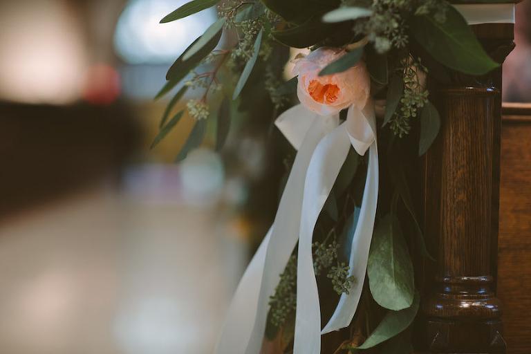 Hotmetalstudio, pittsburgh wedding photographer-152