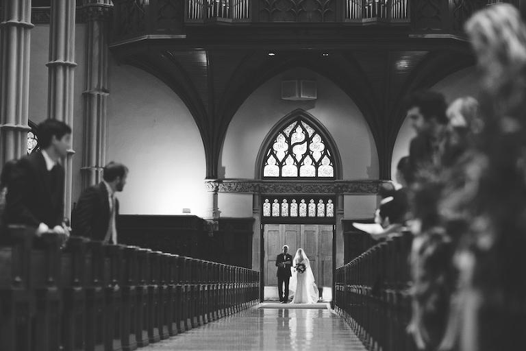 Hotmetalstudio, pittsburgh wedding photographer-201