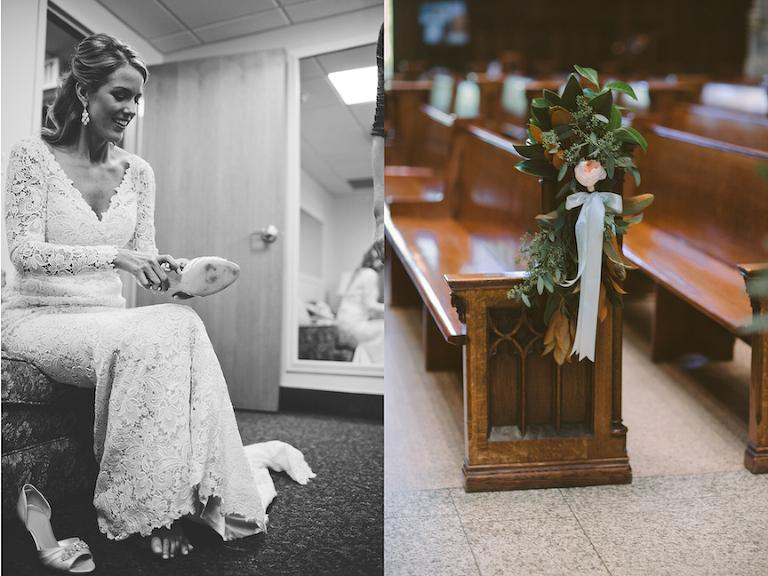 Hotmetalstudio, pittsburgh wedding photographer-87