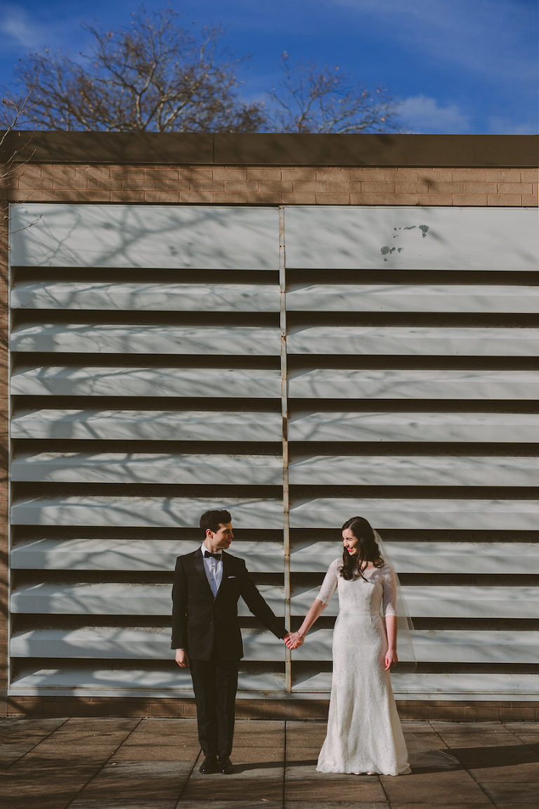 Hotmetalstudio, pittsburgh wedding photographer-1