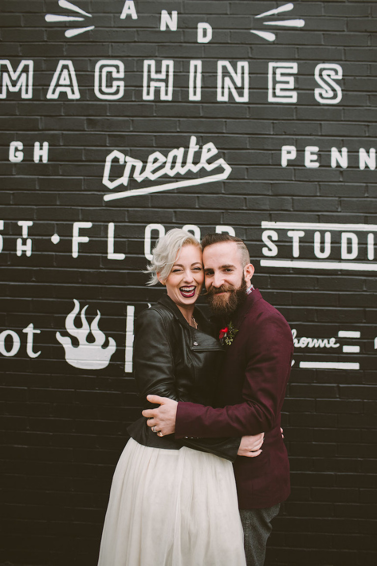 Hotmetalstudio, pittsburgh engagement photographer-225