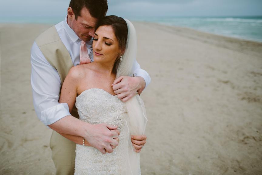 Miami Beach Wedding Officiant