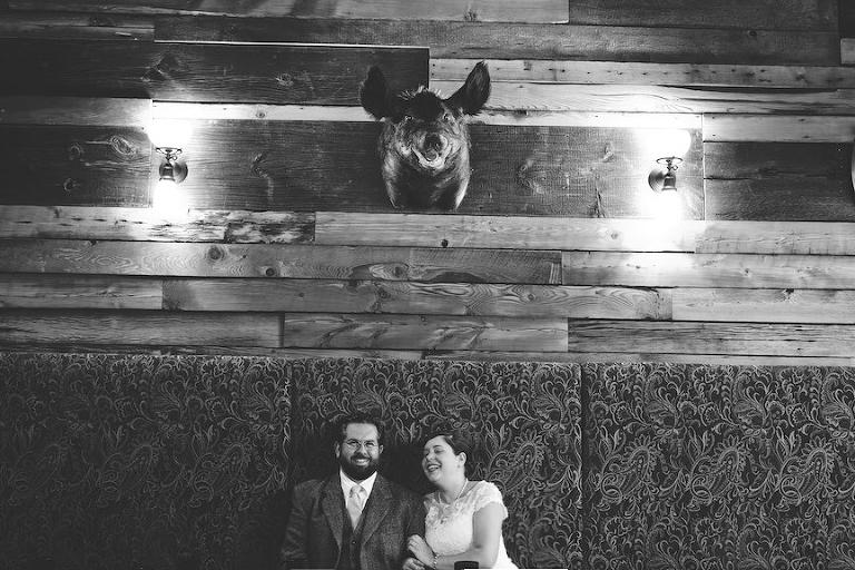 Hotmetalstudio pittsburgh wedding photography-1