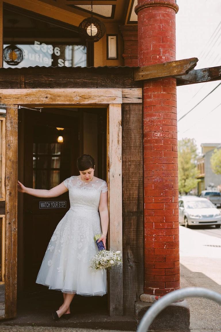 Hotmetalstudio pittsburgh wedding photography-2