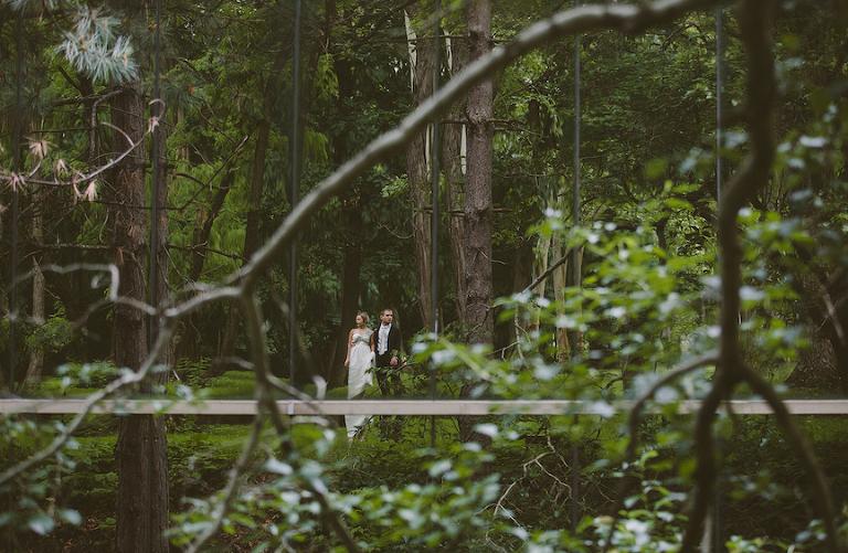 Hotmetalstudio pittsburgh wedding photography-2 copy