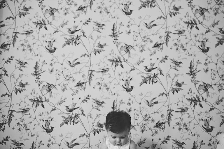 Hotmetalstudio pittsburgh family photography-5