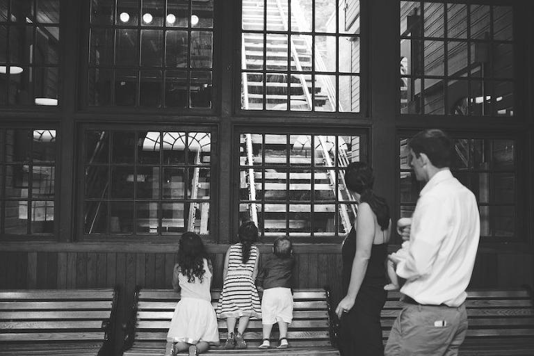 Hotmetalstudio pittsburgh wedding photography-97