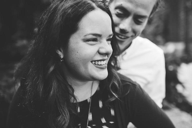 Hotmetalstudio pittsburgh wedding photography-19