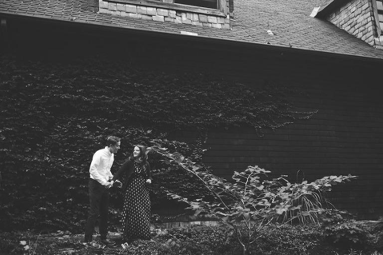 Hotmetalstudio pittsburgh wedding photography-6