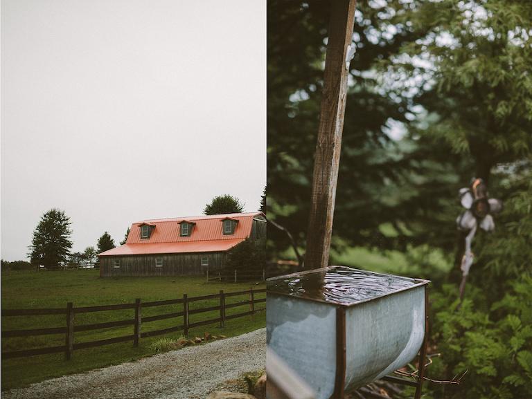 Hotmetalstudio rustic acres wedding photography-1