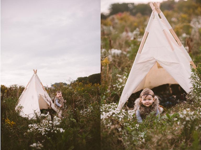 Hotmetalstudio pittsburgh family photography-15