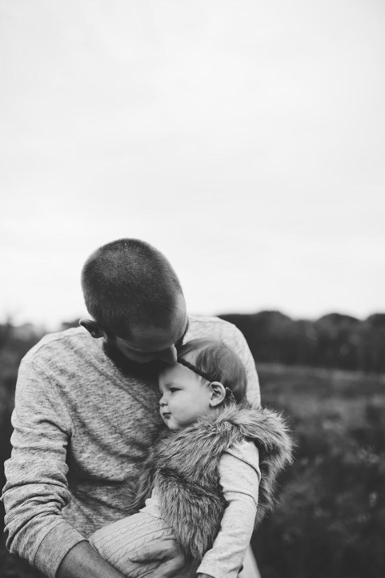 Hotmetalstudio pittsburgh family photography-23