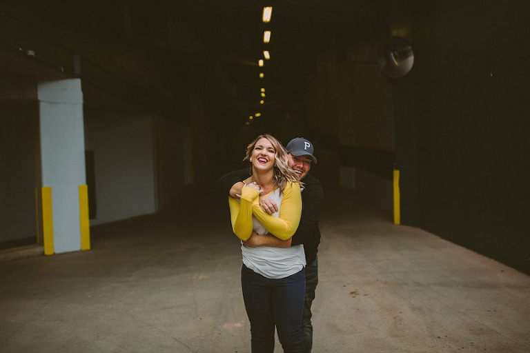 Hotmetalstudio pittsburgh engagement photography-27