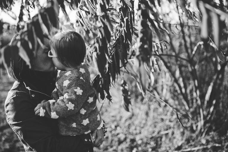Hotmetalstudio pittsburgh engagement photography-33