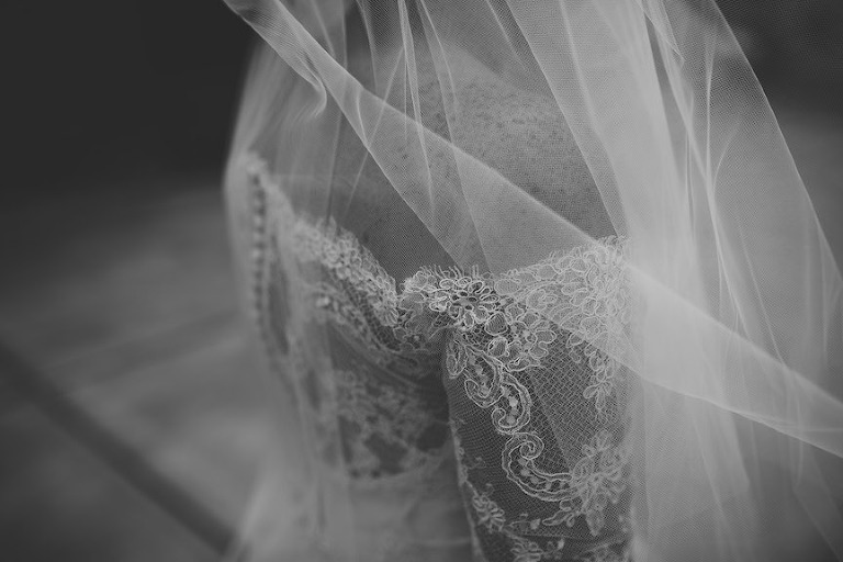 Hotmetalstudio pittsburgh wedding photography-1 copy