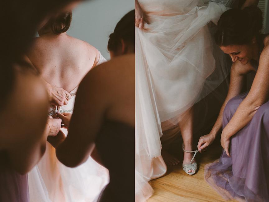 Hotmetalstudio pittsburgh wedding photography-90