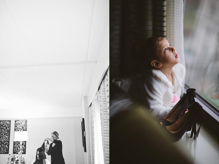 Hotmetalstudio pittsburgh wedding photographers-58