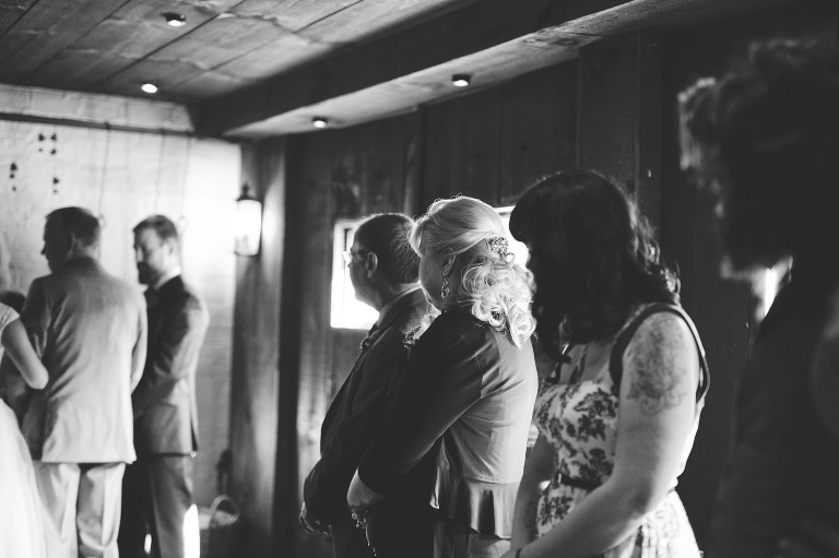 Hotmetalstudio pittsburgh wedding photographer-51