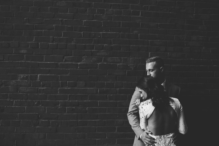 Hotmetalstudio pittsburgh engagement photographer-52