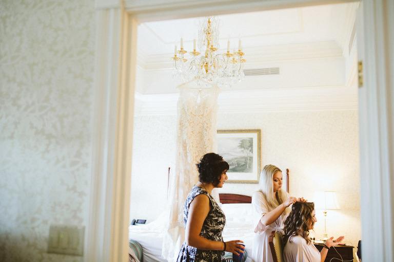 hotmetalstudio pittsburgh wedding photographer-21