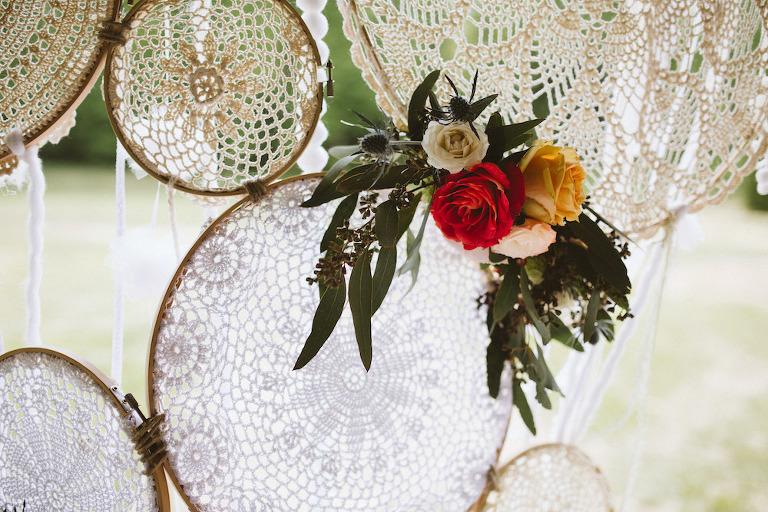 hotmetalstudio pittsburgh wedding photographer-28