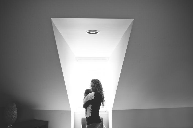 Hotmetalstudio pittsburgh lifestyle photographer-2 copy