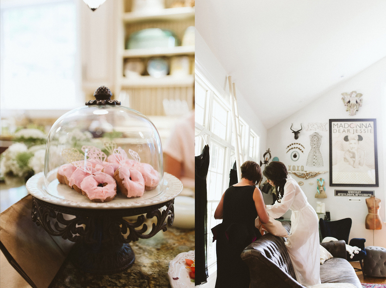 hotmetalstudio pittsburgh wedding photography-110