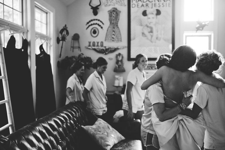 hotmetalstudio pittsburgh wedding photography-129