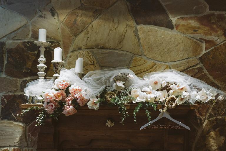 hotmetalstudio pittsburgh wedding photography-8