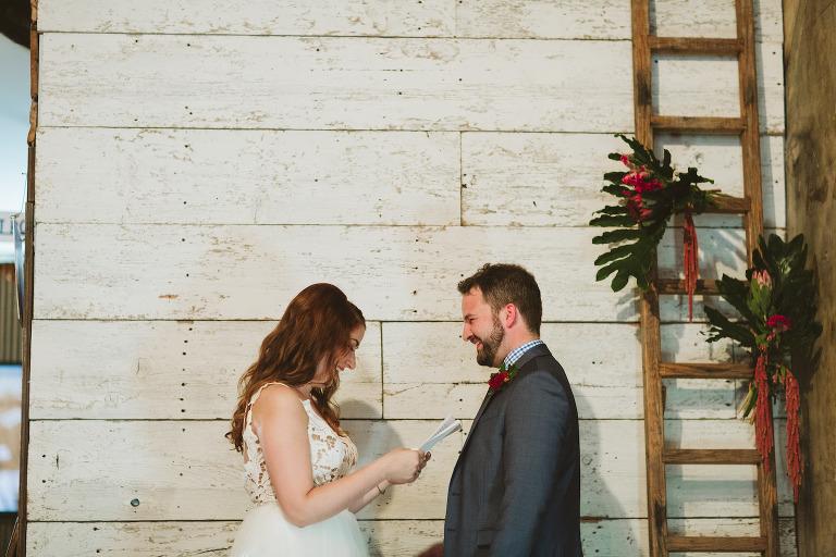 hotmetalstudio pittsburgh wedding photography-138