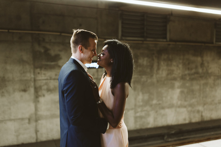hotmetalstudio-pittsburgh-wedding-photography-46