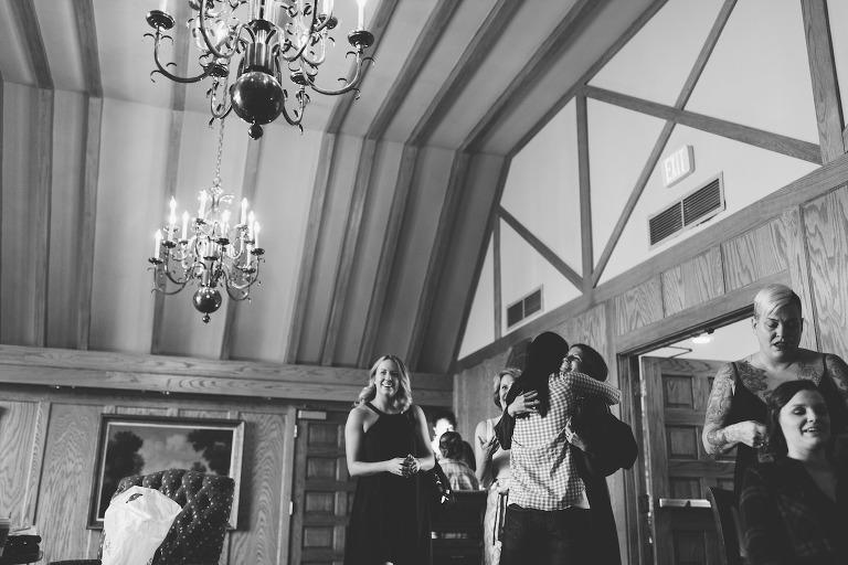 hotmetalstudio-pittsburgh-wedding-photography-21