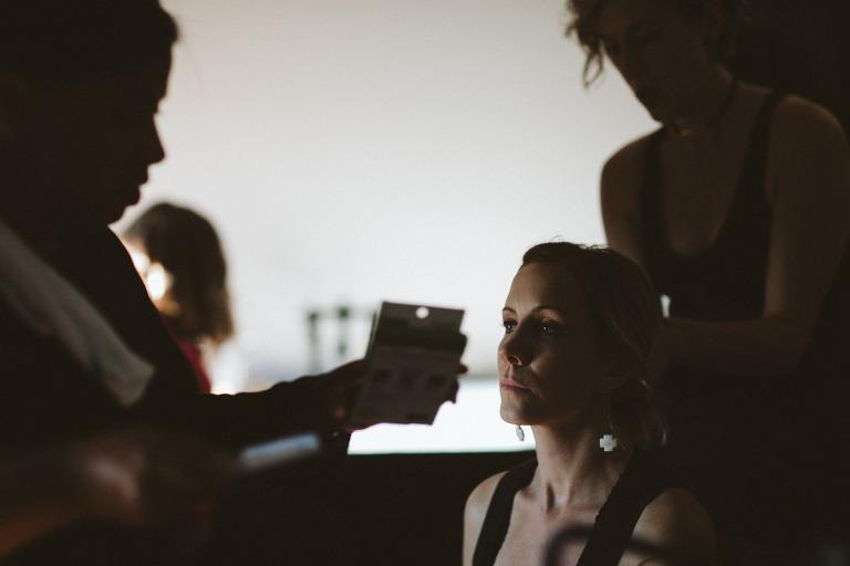 hotmetalstudio-pittsburgh-wedding-photography-30