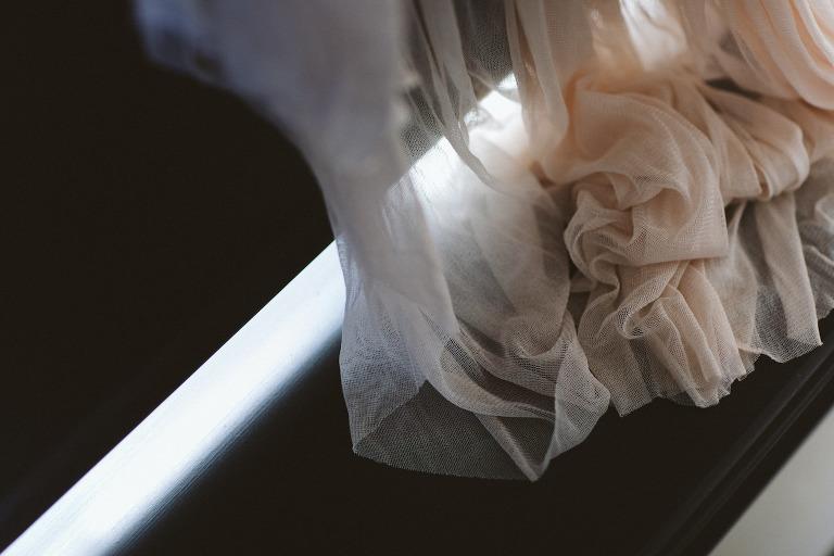 hotmetalstudio-pittsburgh-wedding-photography-34